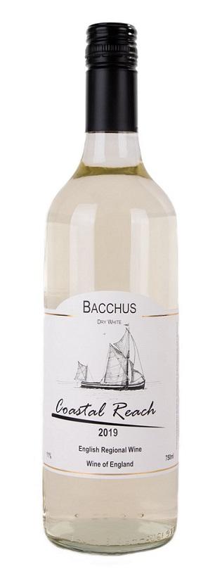 Bacchus, Coastal Reach 2019