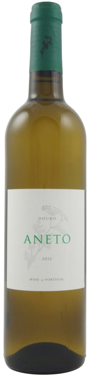 Aneto Blanco 2014