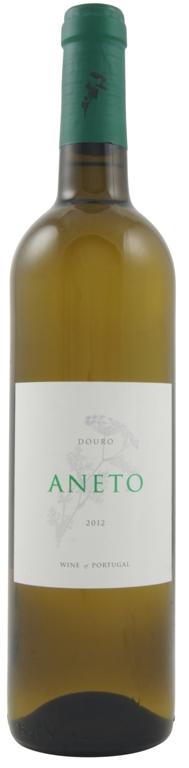 Aneto Blanco 2017