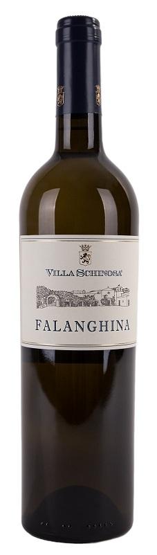 Falanghina IGT Puglia 2019